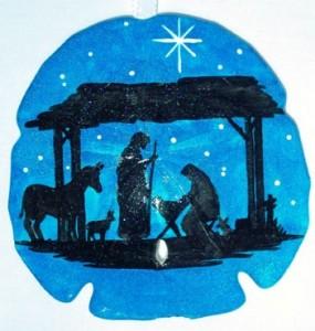 Nativity_Scene_large